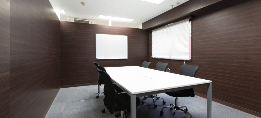 代々木オフィス