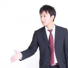 PAK86_akusyuwomotomeru20131223500