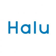 Halu_SNS_icon