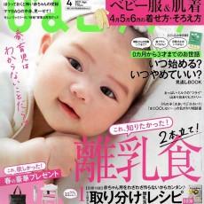 top_hiyoko0315 (1)
